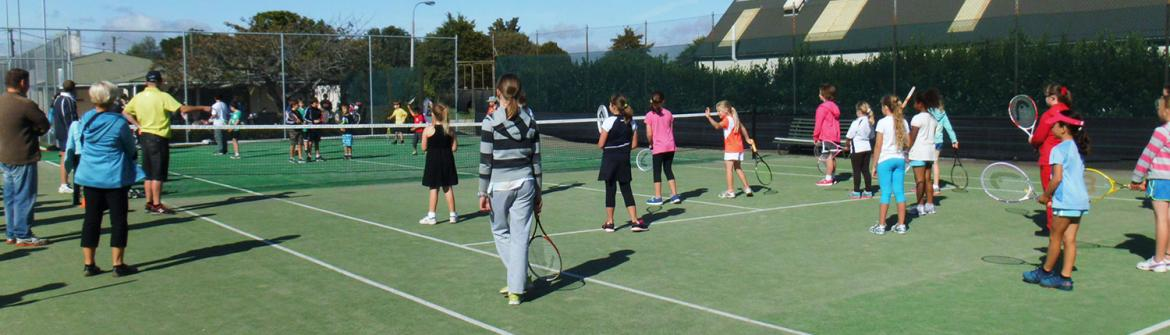 junior tennis6