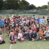 junior tennis2