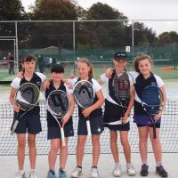 junior tennis3