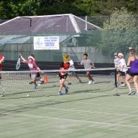 junior tennis4