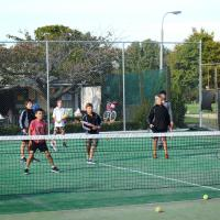 junior tennis5